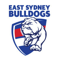 East Sydney Bulldogs
