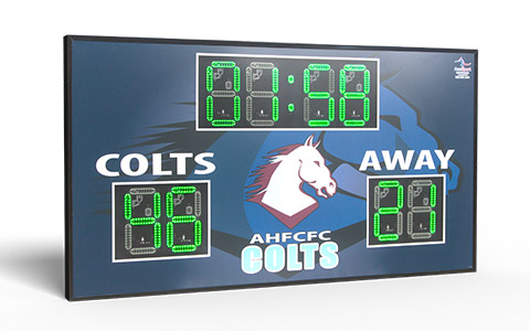 Aquinas-Colts---render